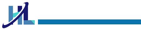 Sản xuất và phân phối màng PE – Màng PVC – Xốp Bọc Hàng – …